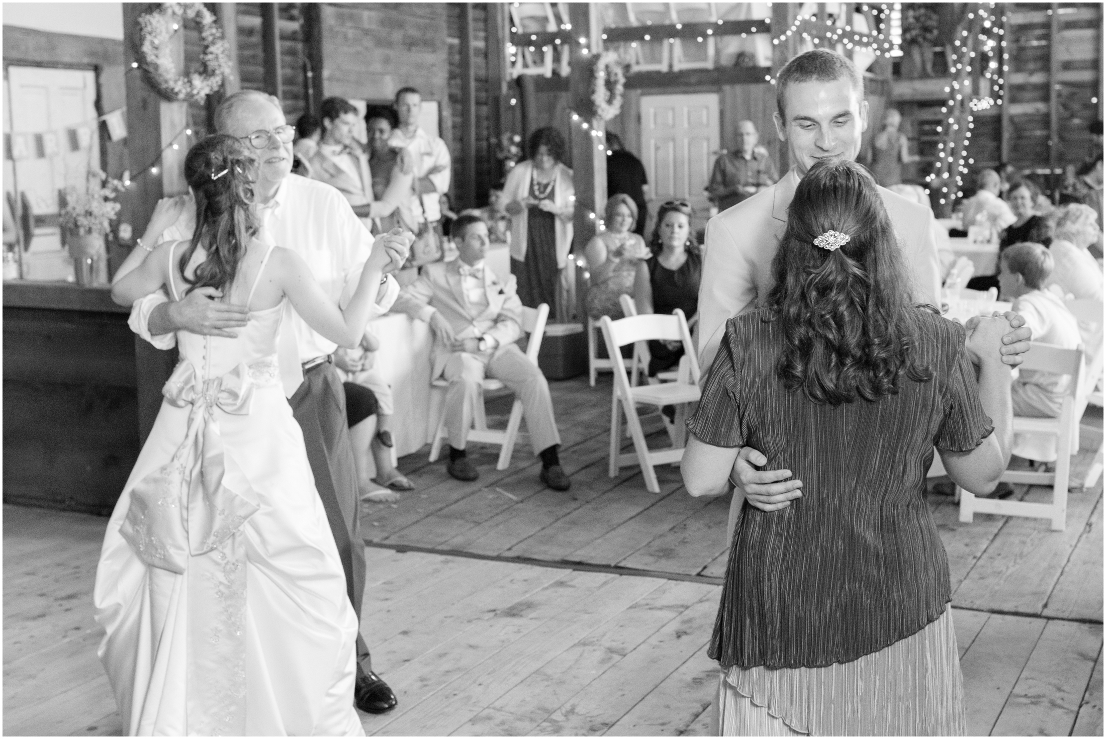Nash-Wedding-Reception-1263.jpg