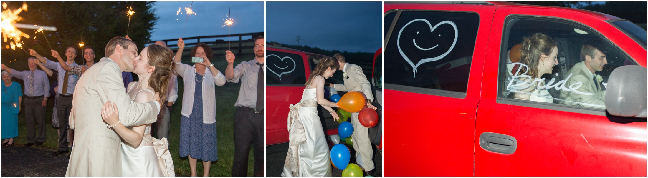 Nash-Wedding-Reception-1380.jpg