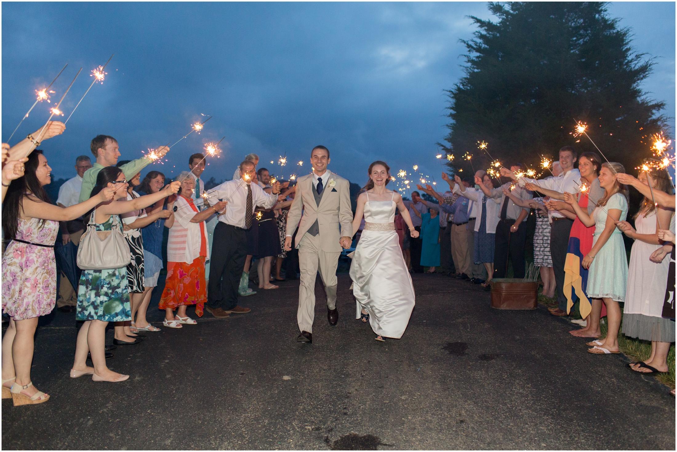 Nash-Wedding-Reception-1384.jpg