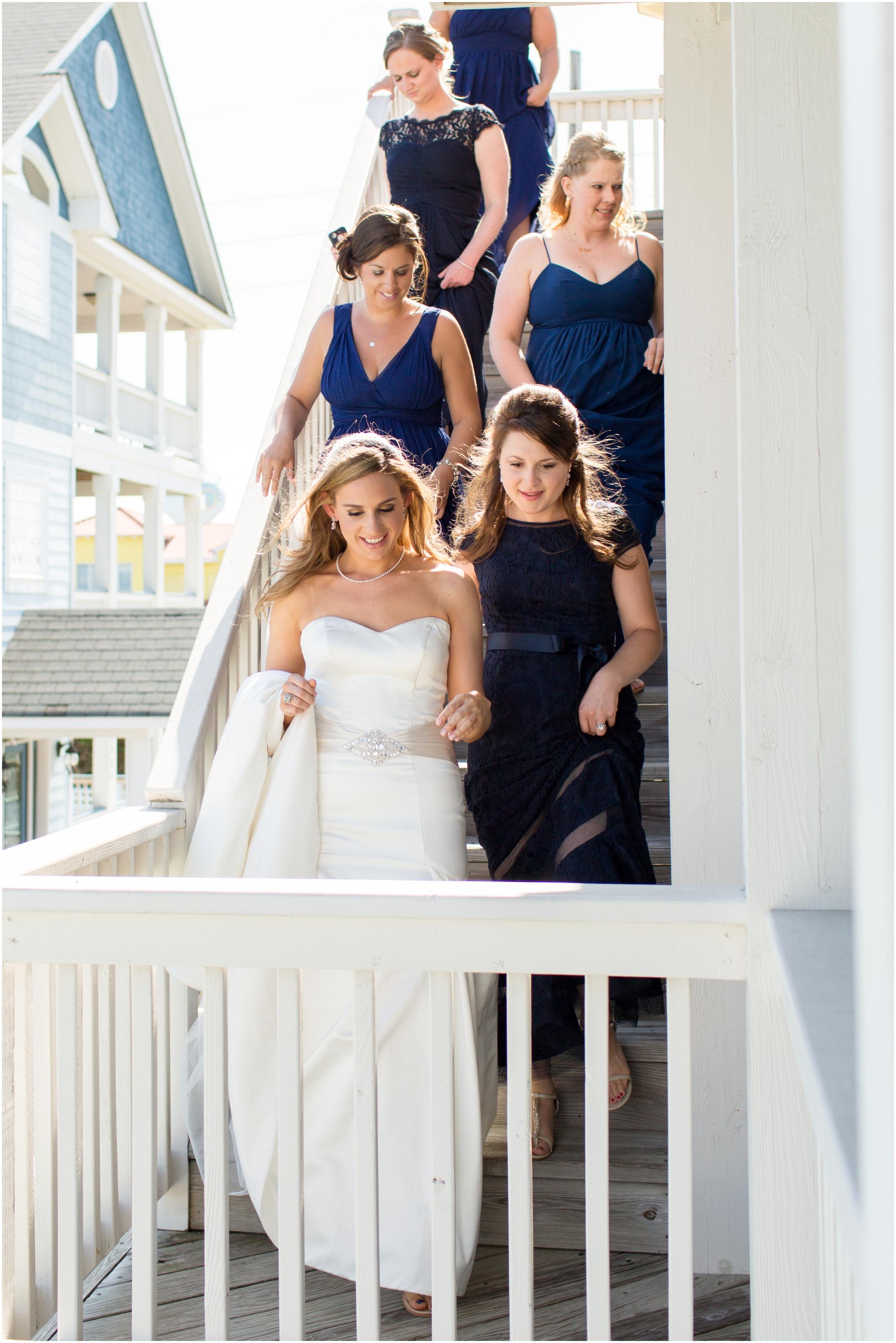 Pearce-Wedding-Bridal-Party-174.jpg