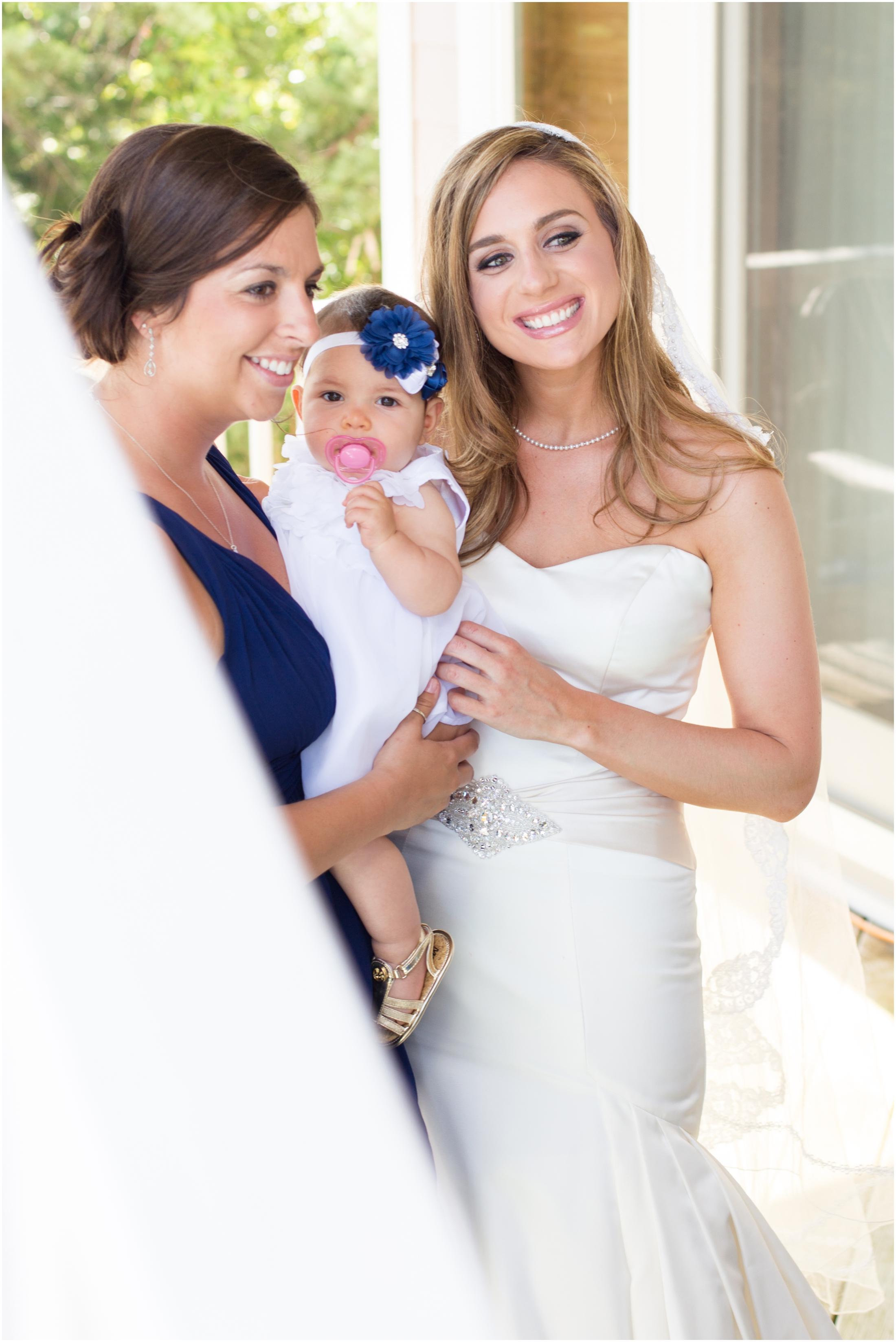 Pearce-Wedding-Bridal-Party-194.jpg