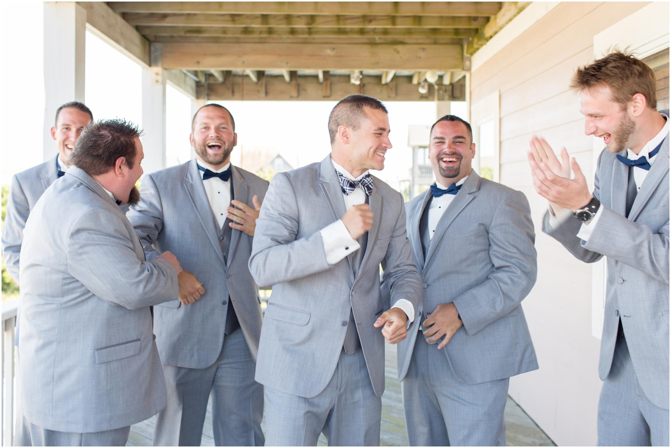 Pearce-Wedding-Bridal-Party-340.jpg