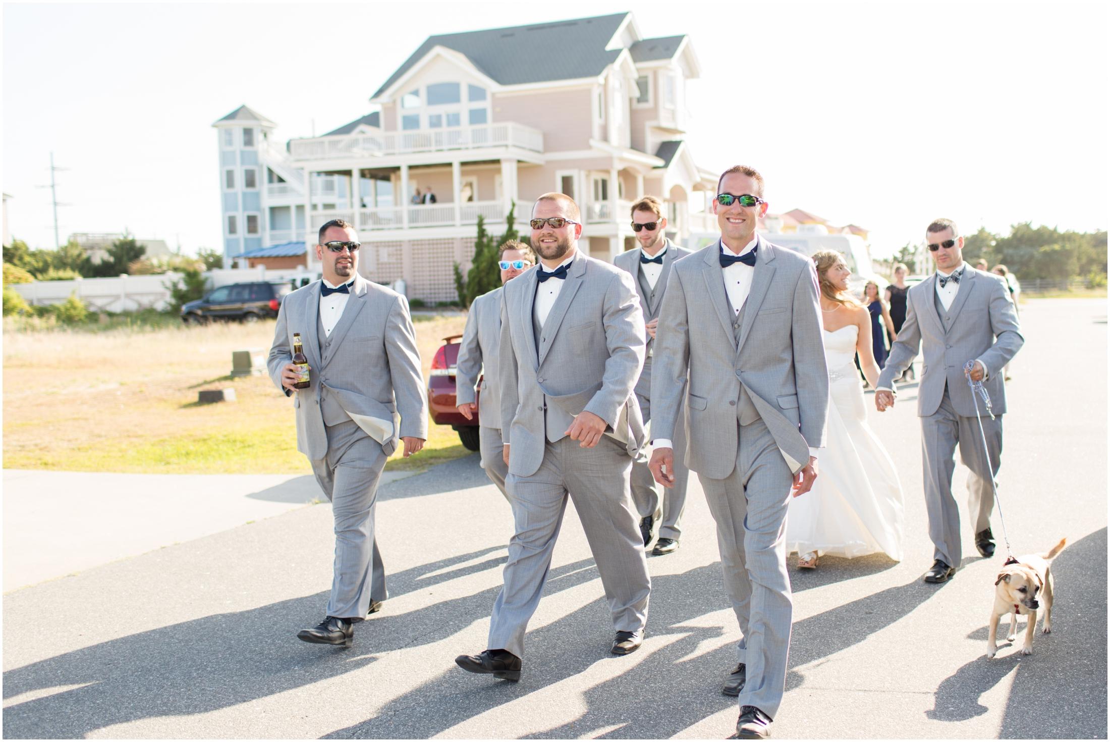 Pearce-Wedding-Bridal-Party-537.jpg