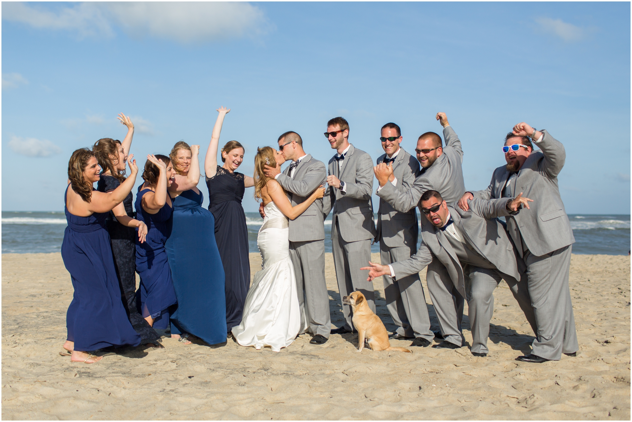 Pearce-Wedding-Bridal-Party-573.jpg