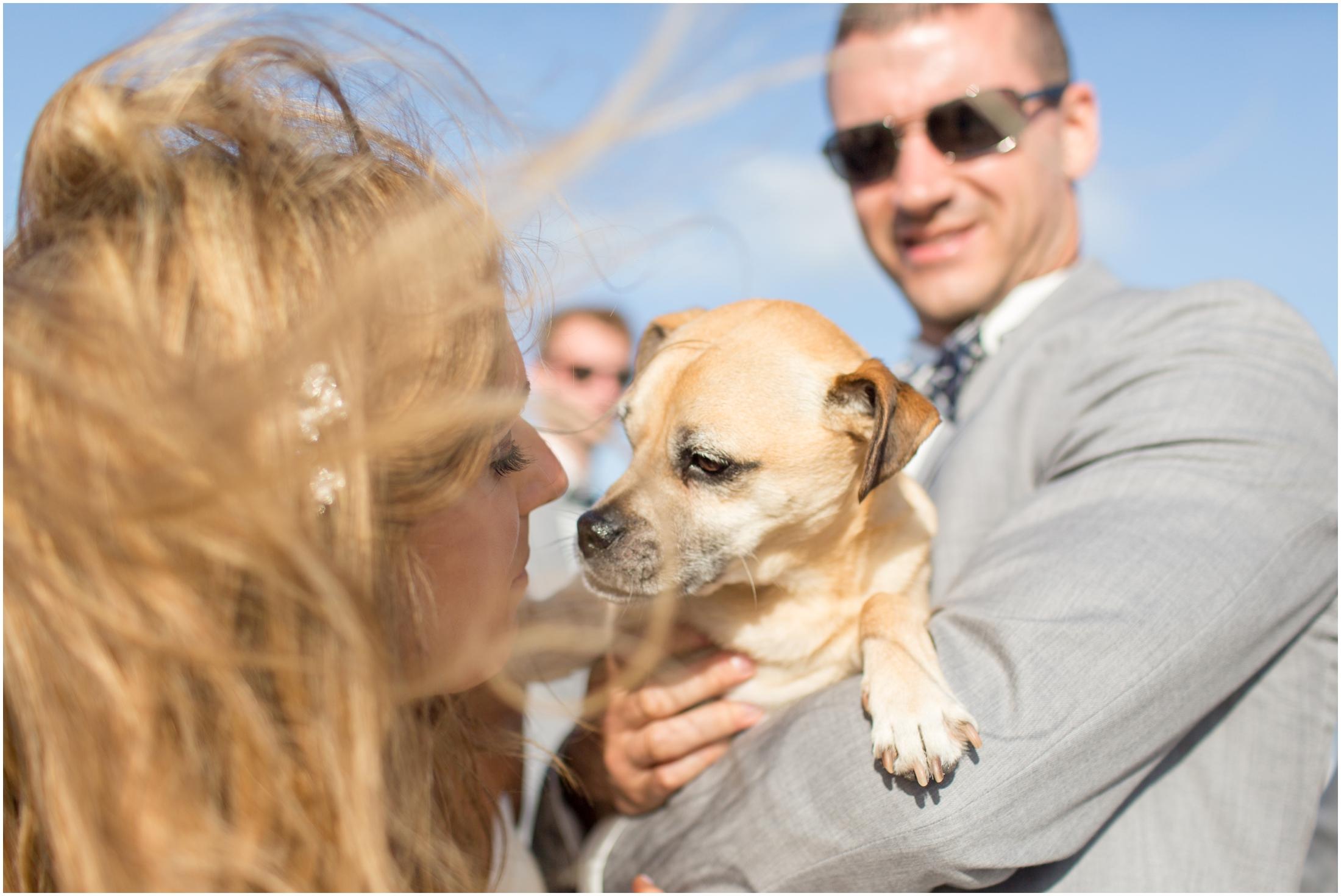 Pearce-Wedding-Bridal-Party-583.jpg
