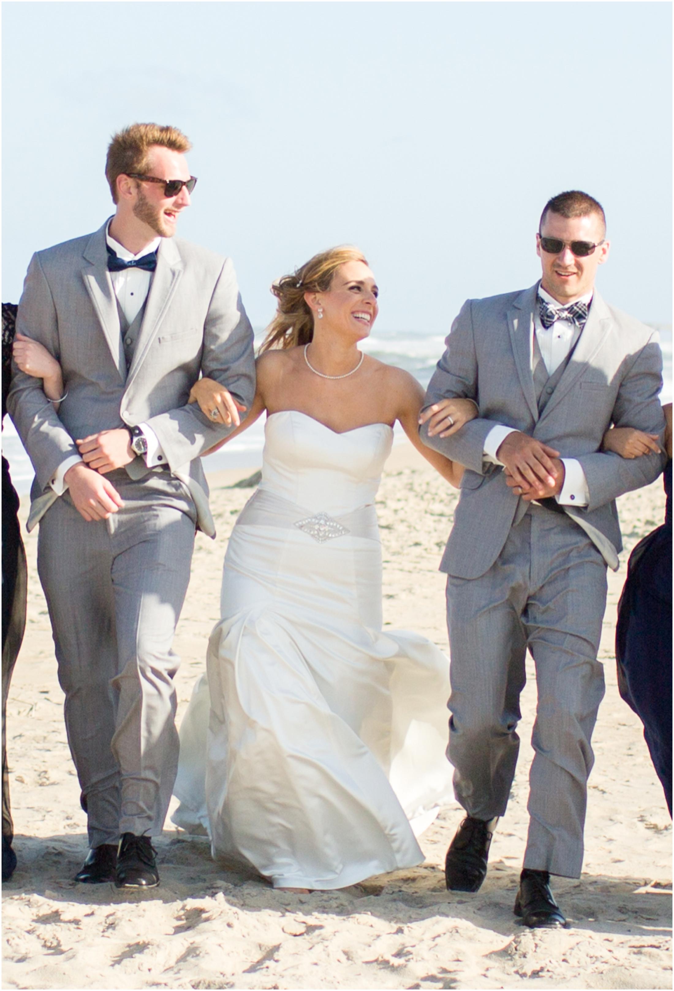 Pearce-Wedding-Bridal-Party-599.jpg