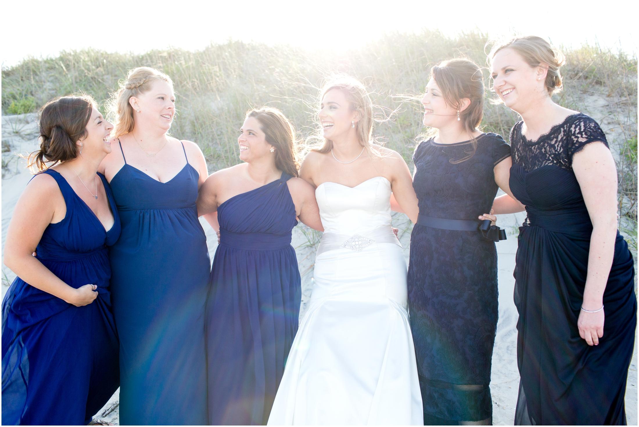Pearce-Wedding-Bridal-Party-630.jpg