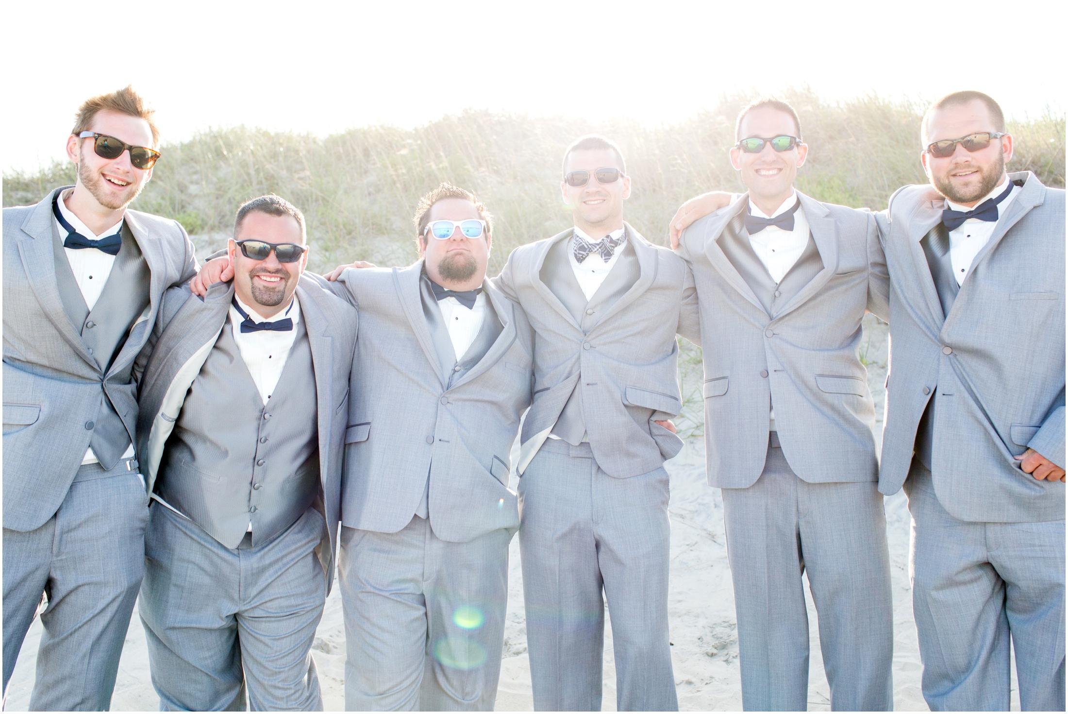 Pearce-Wedding-Bridal-Party-640.jpg