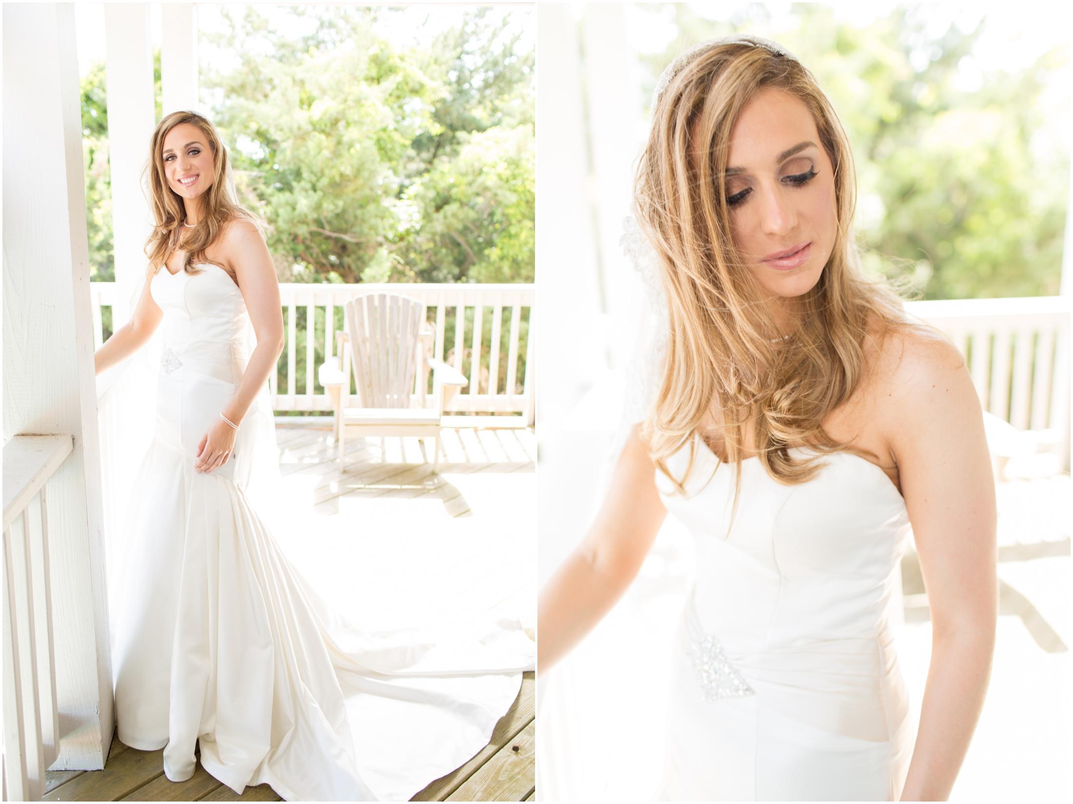 Pearce-Wedding-Bride-and-Groom-Portraits-223.jpg