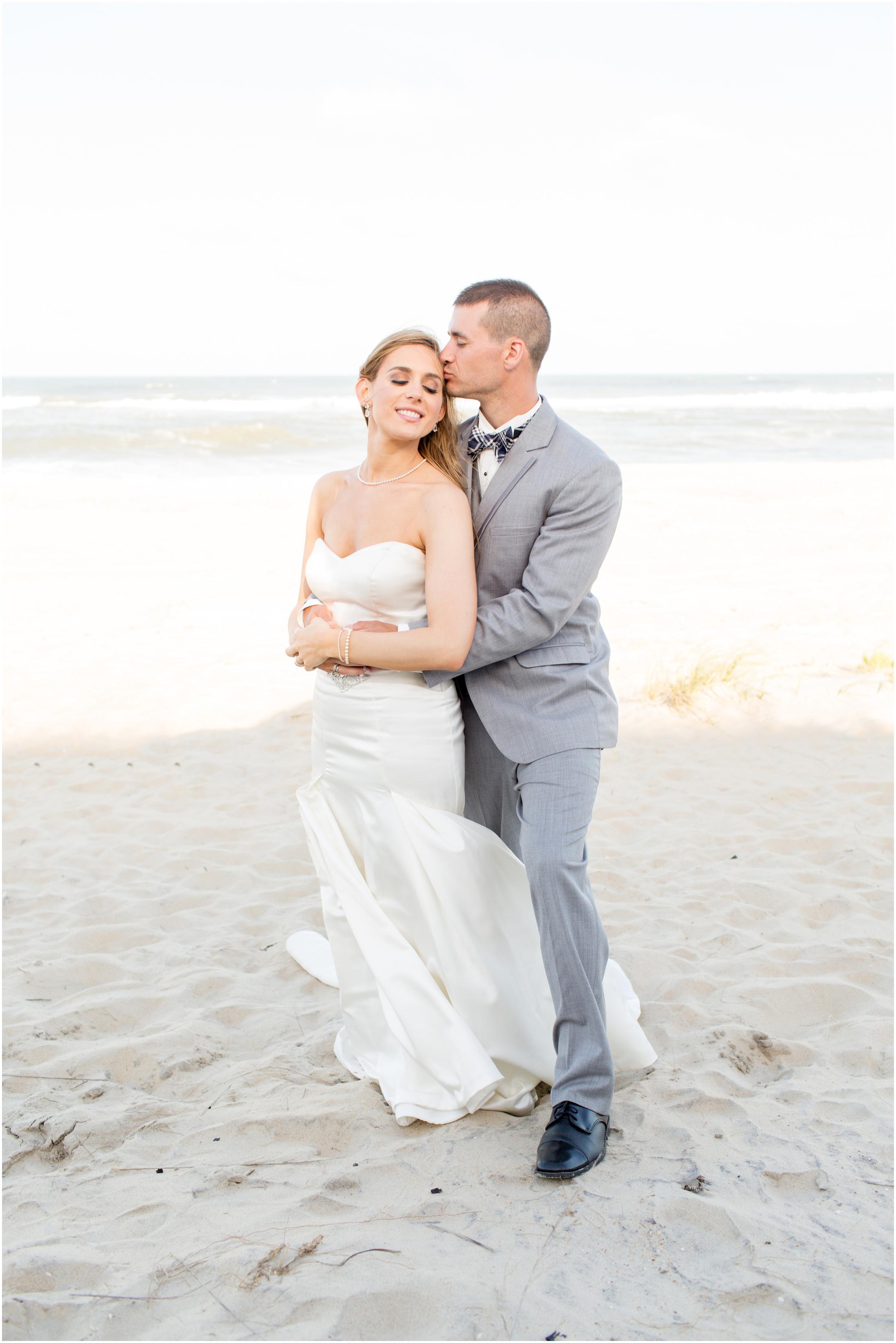 Pearce-Wedding-Bride-and-Groom-Portraits-692.jpg