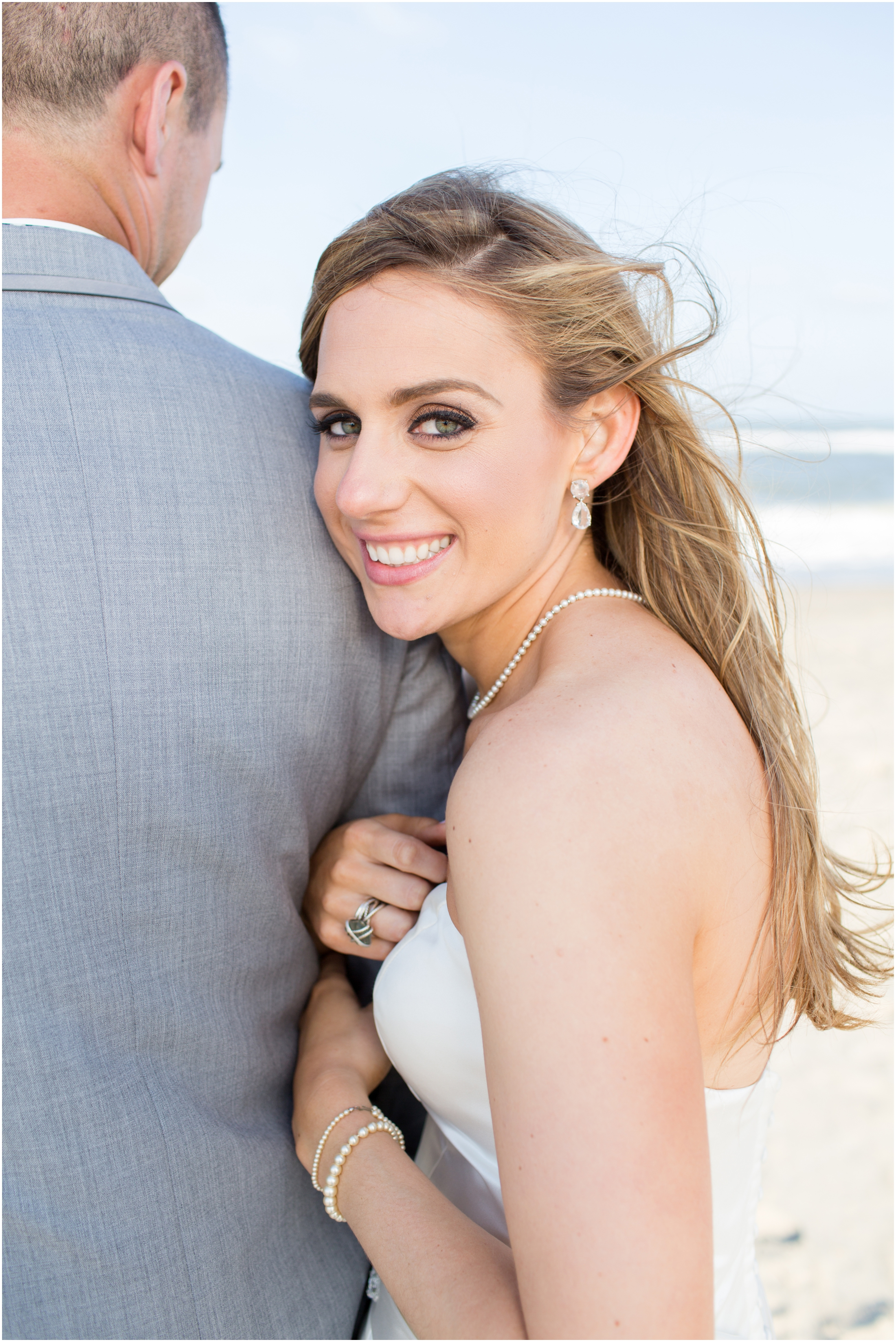 Pearce-Wedding-Bride-and-Groom-Portraits-725.jpg