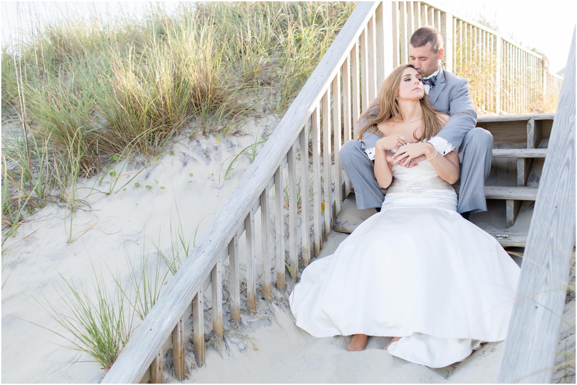 Pearce-Wedding-Bride-and-Groom-Portraits-825.jpg