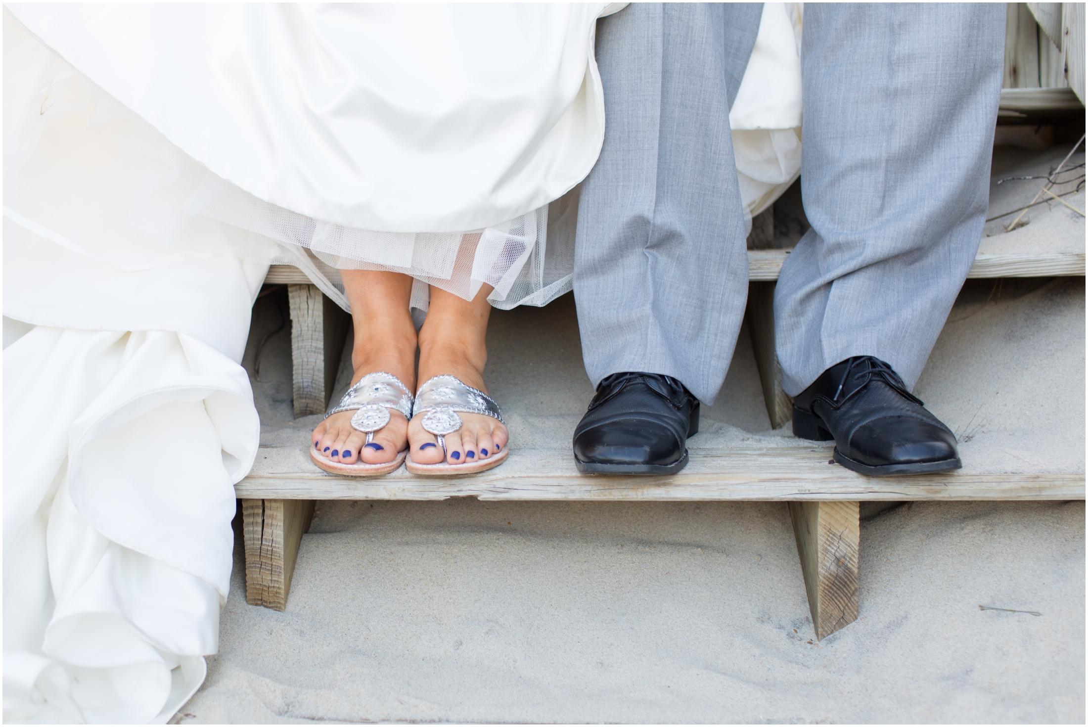 Pearce-Wedding-Bride-and-Groom-Portraits-839.jpg