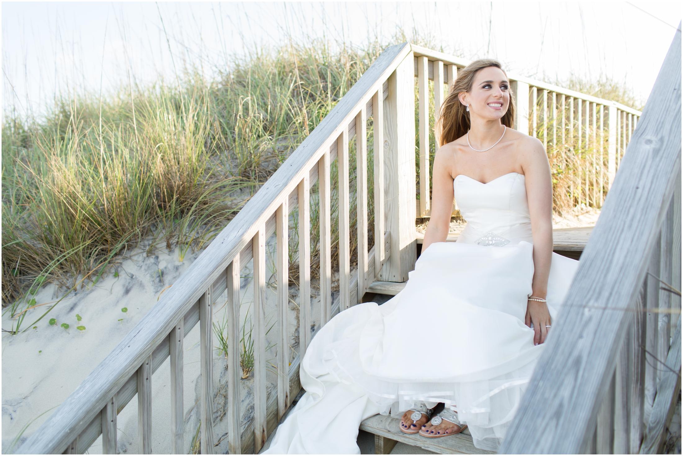 Pearce-Wedding-Bride-and-Groom-Portraits-846.jpg