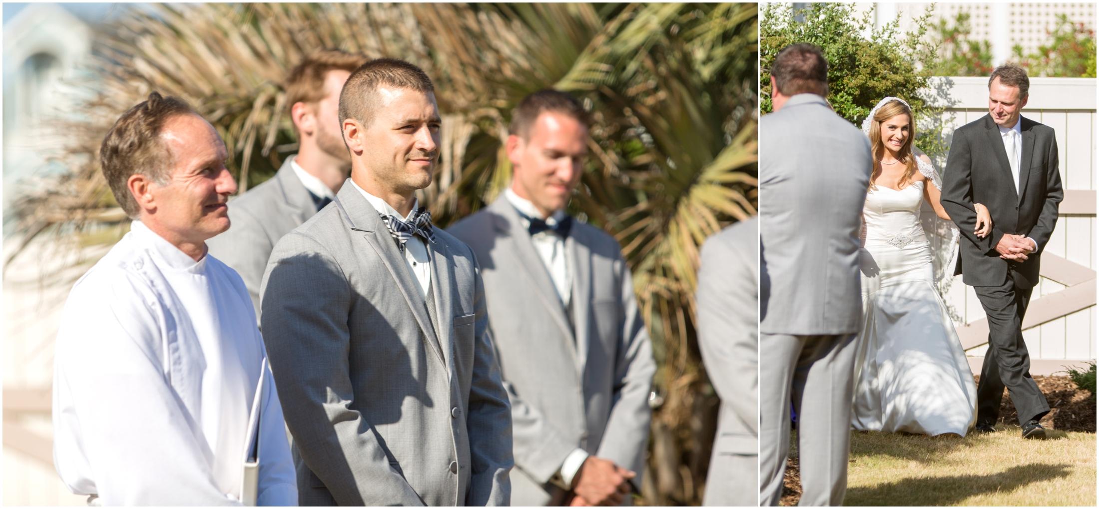 Pearce-Wedding-Ceremony-384.jpg