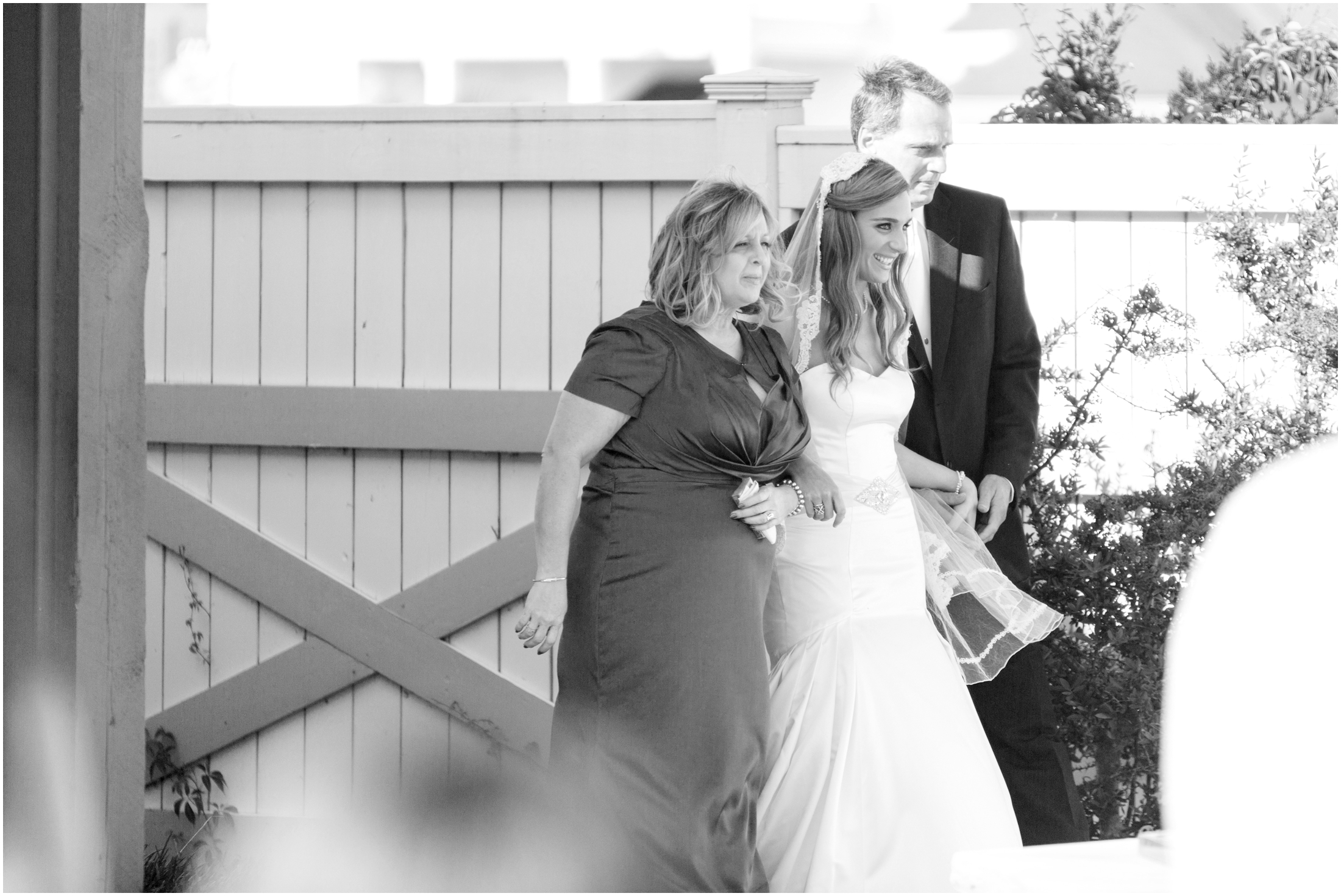 Pearce-Wedding-Ceremony-398.jpg
