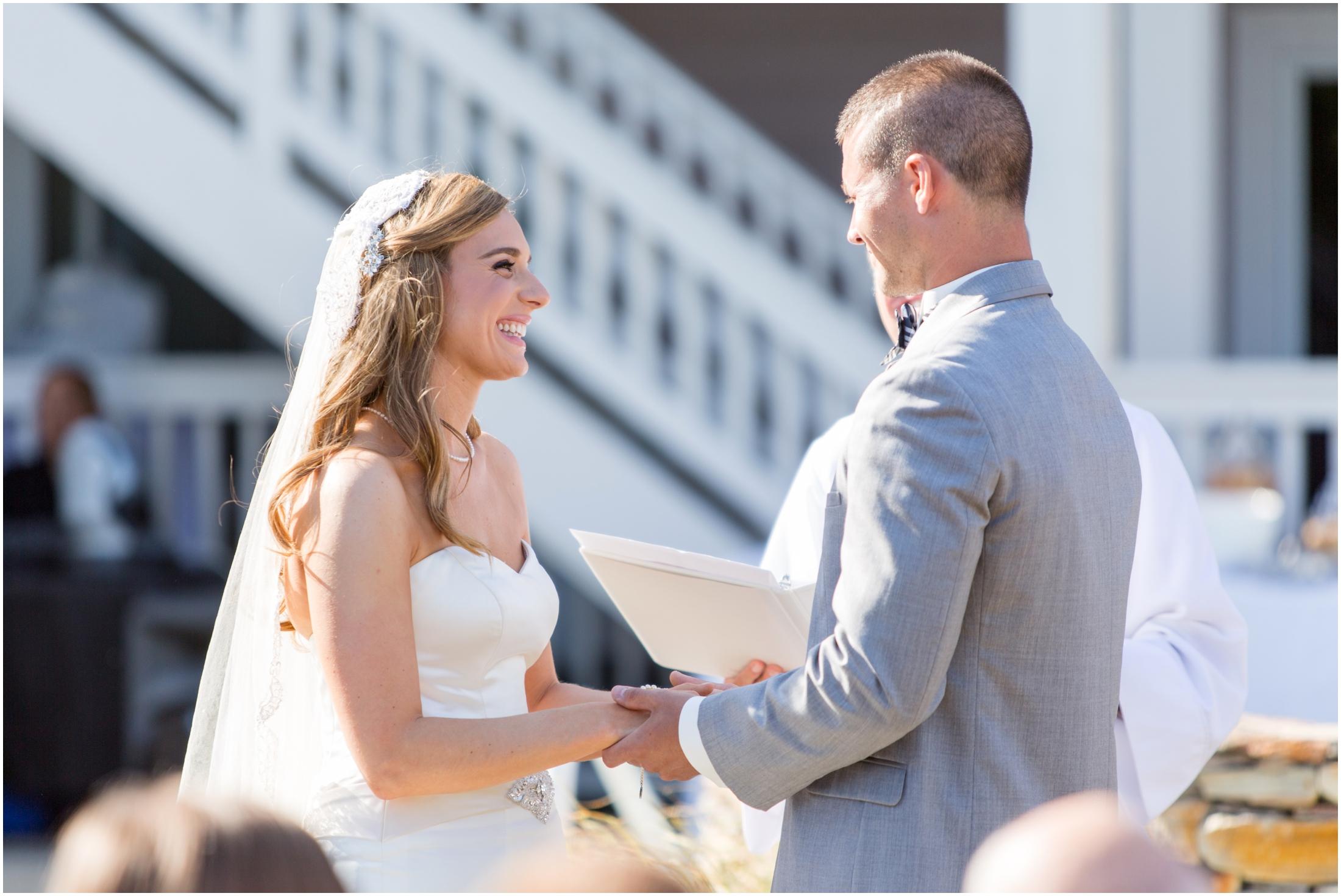 Pearce-Wedding-Ceremony-453.jpg
