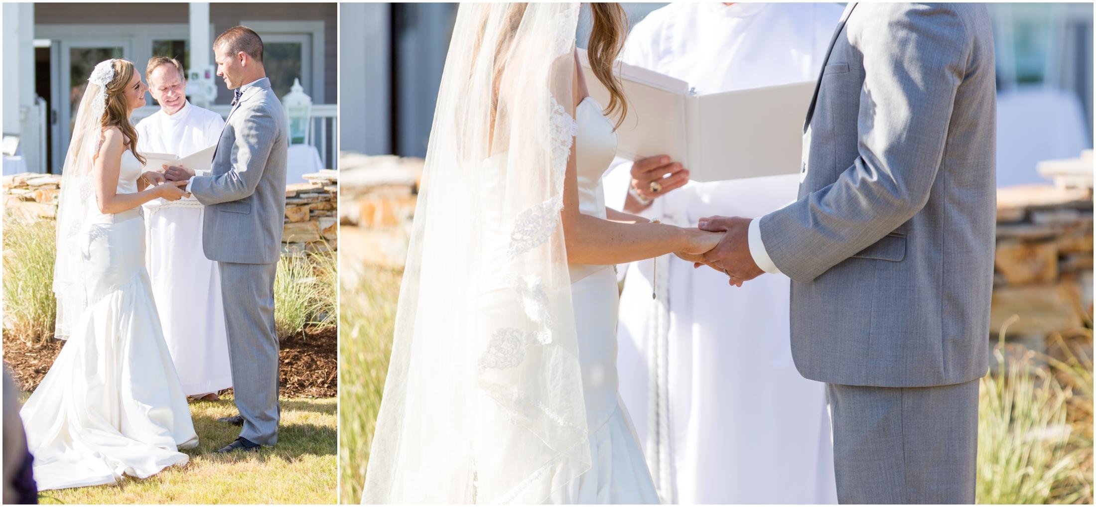 Pearce-Wedding-Ceremony-465.jpg