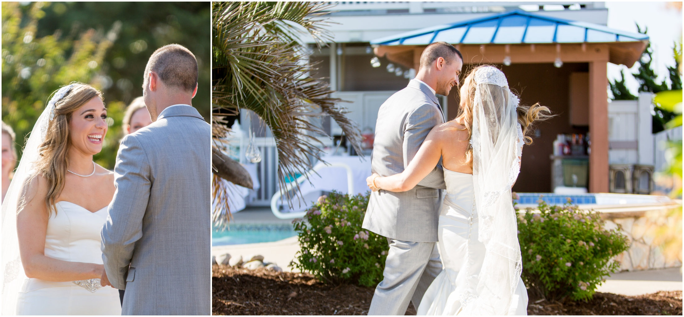 Pearce-Wedding-Ceremony-507.jpg