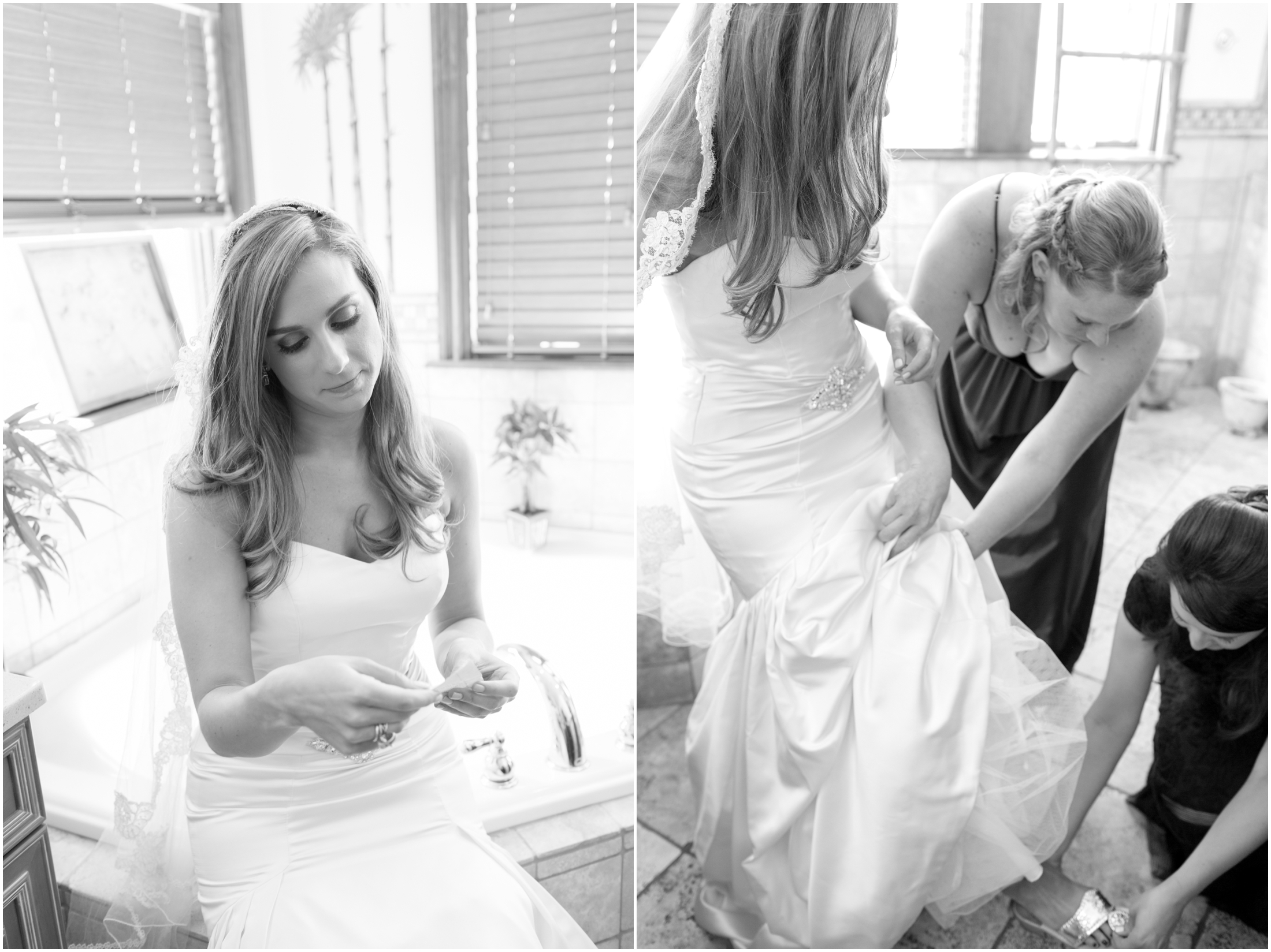 Pearce-Wedding-Details-and-Getting-Ready-148.jpg