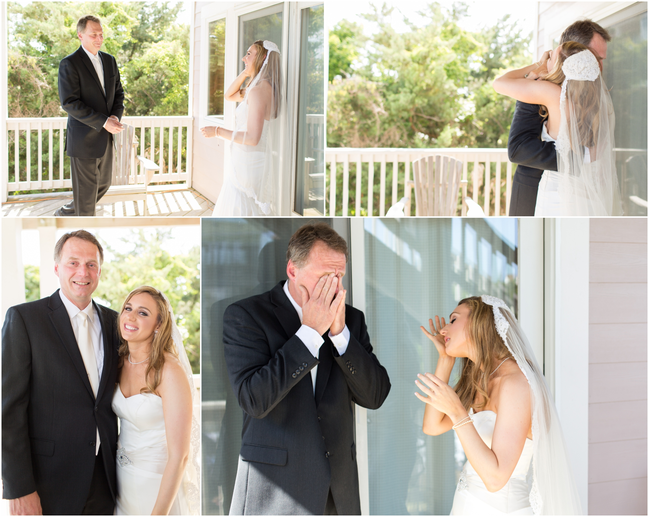 Pearce-Wedding-Family-Portraits-276.jpg