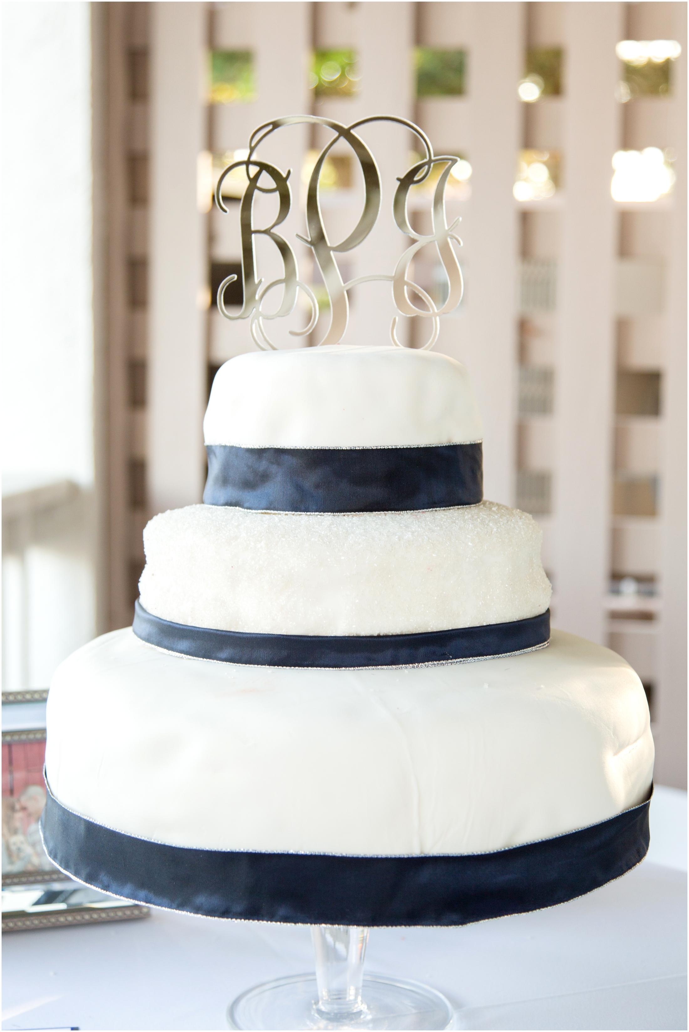 Pearce-Wedding-Reception-919.jpg