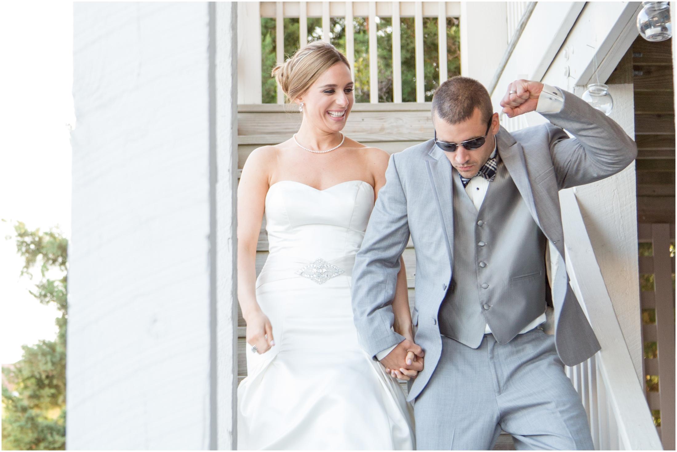 Pearce-Wedding-Reception-950.jpg