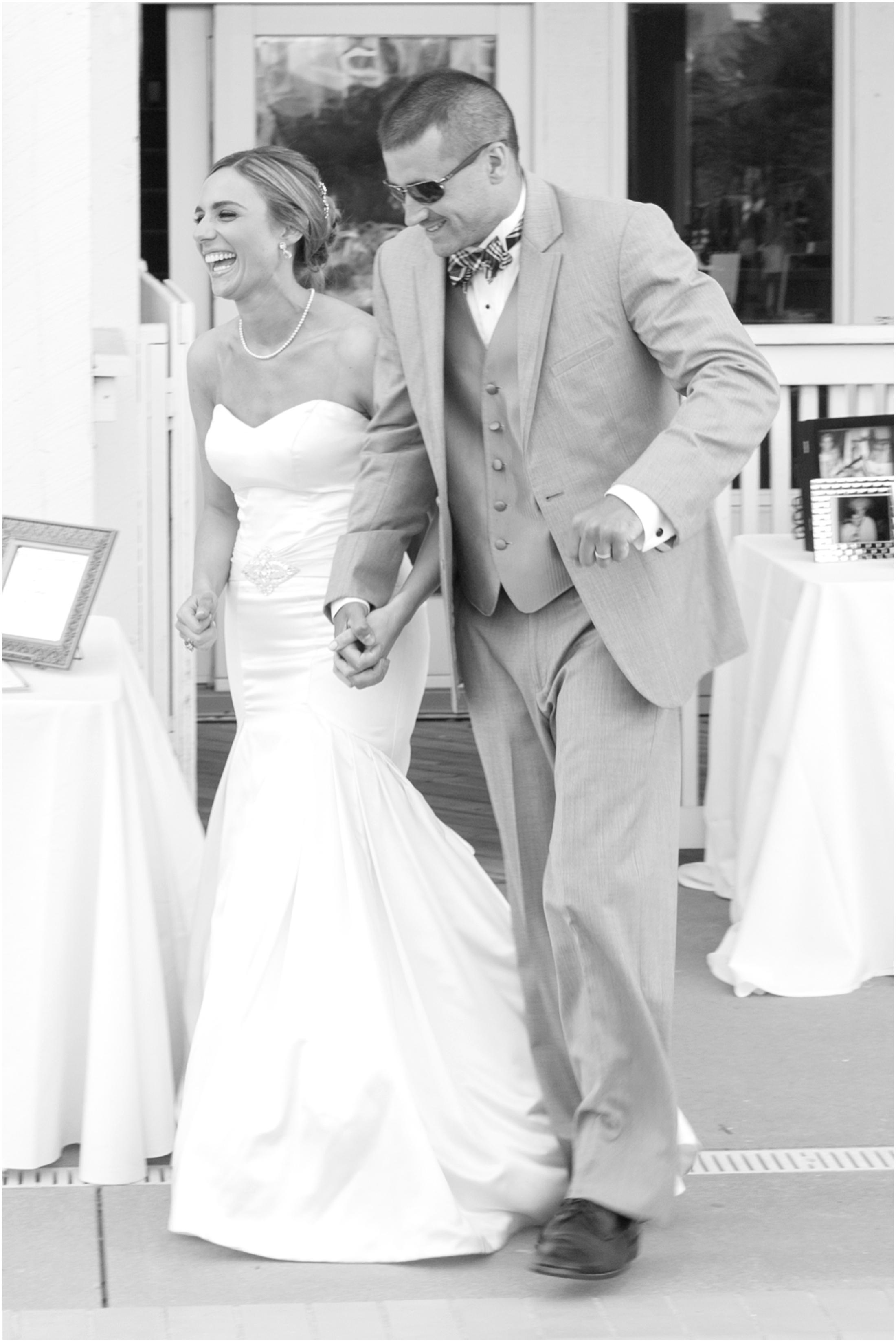 Pearce-Wedding-Reception-961.jpg