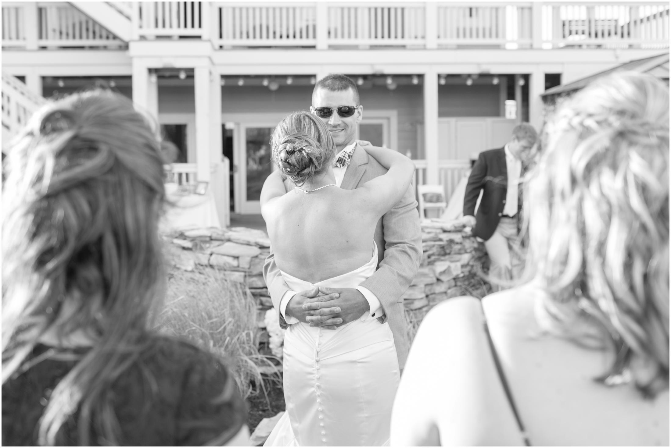 Pearce-Wedding-Reception-996.jpg
