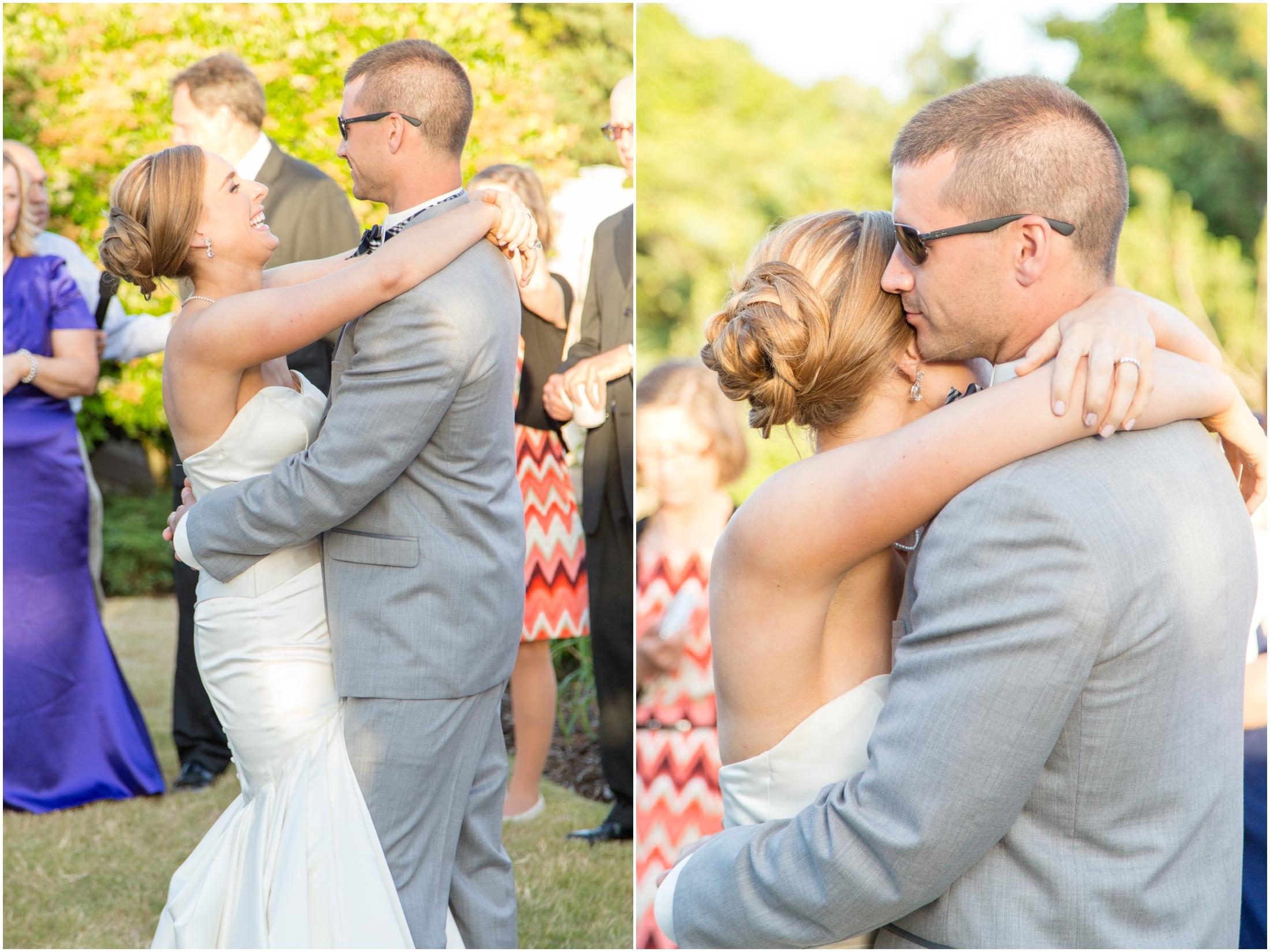 Pearce-Wedding-Reception-983.jpg
