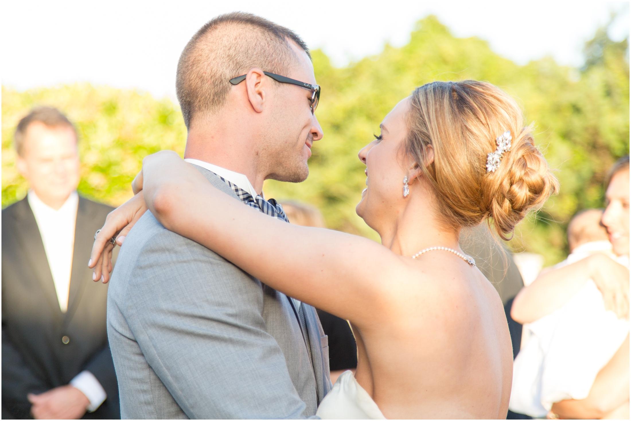 Pearce-Wedding-Reception-1003.jpg