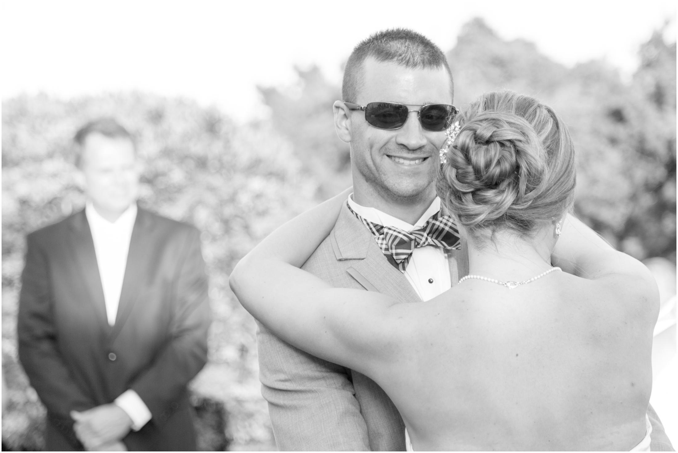 Pearce-Wedding-Reception-1006.jpg
