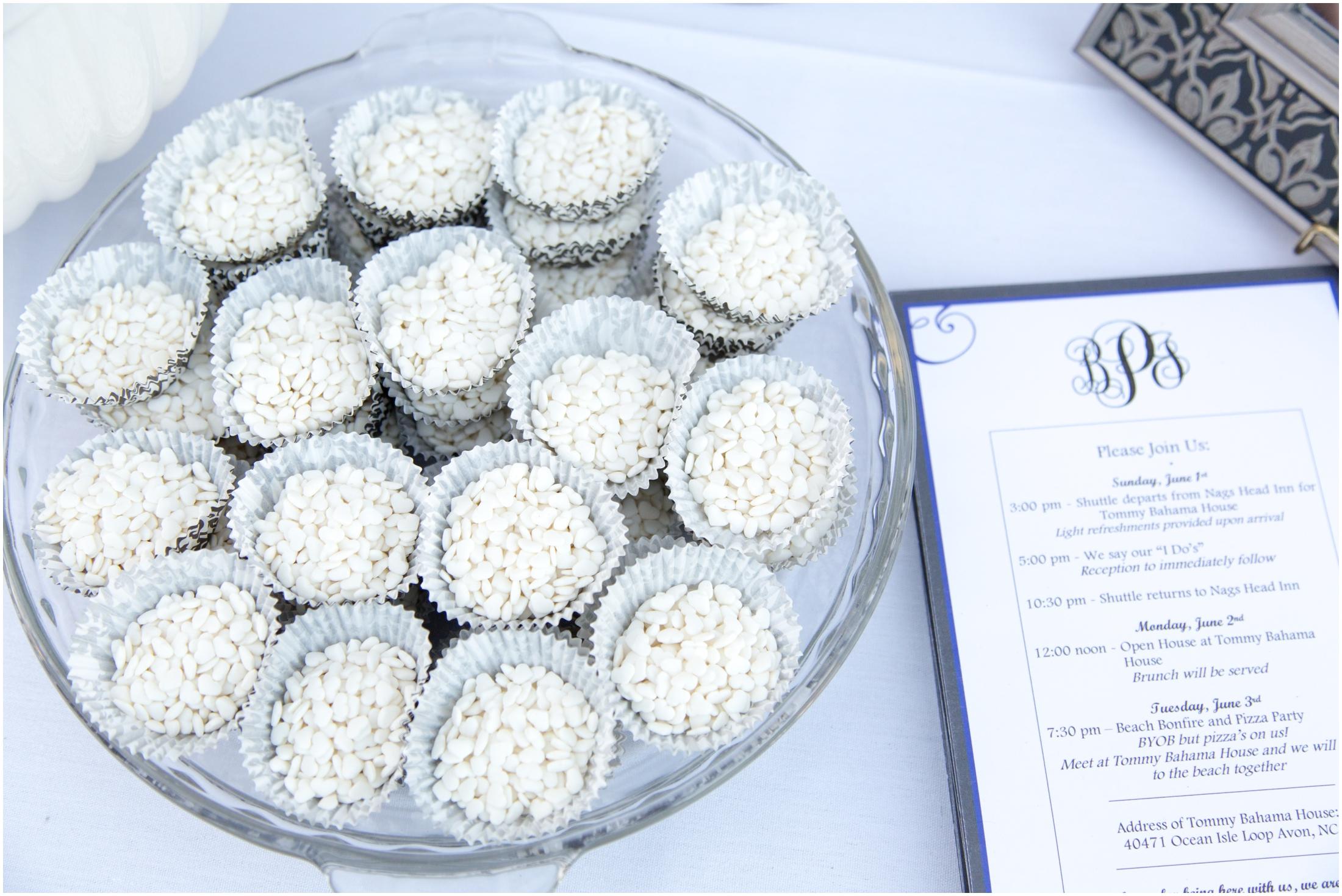 Pearce-Wedding-Reception-1022.jpg