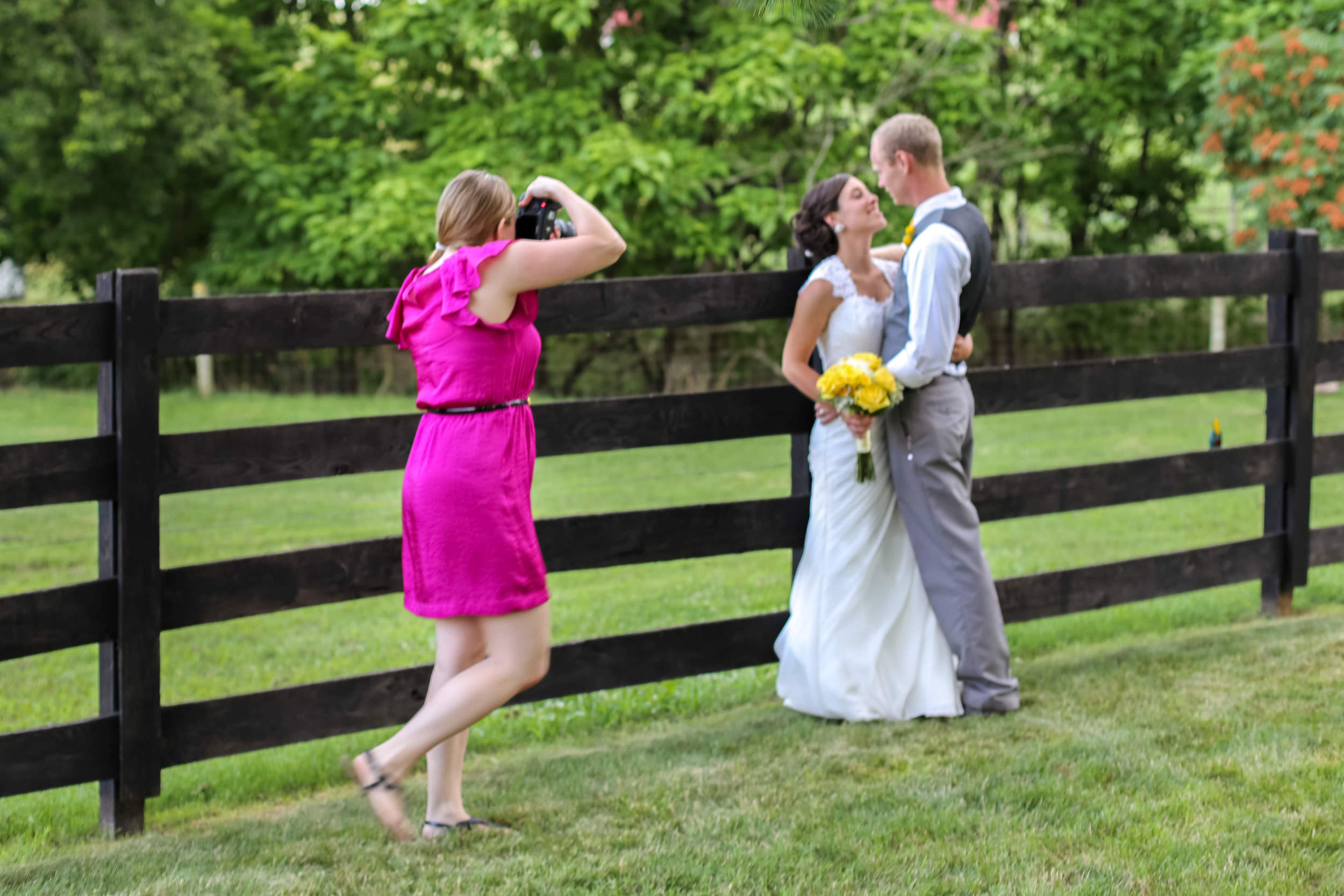 boulware-wedding-2013-204.jpg