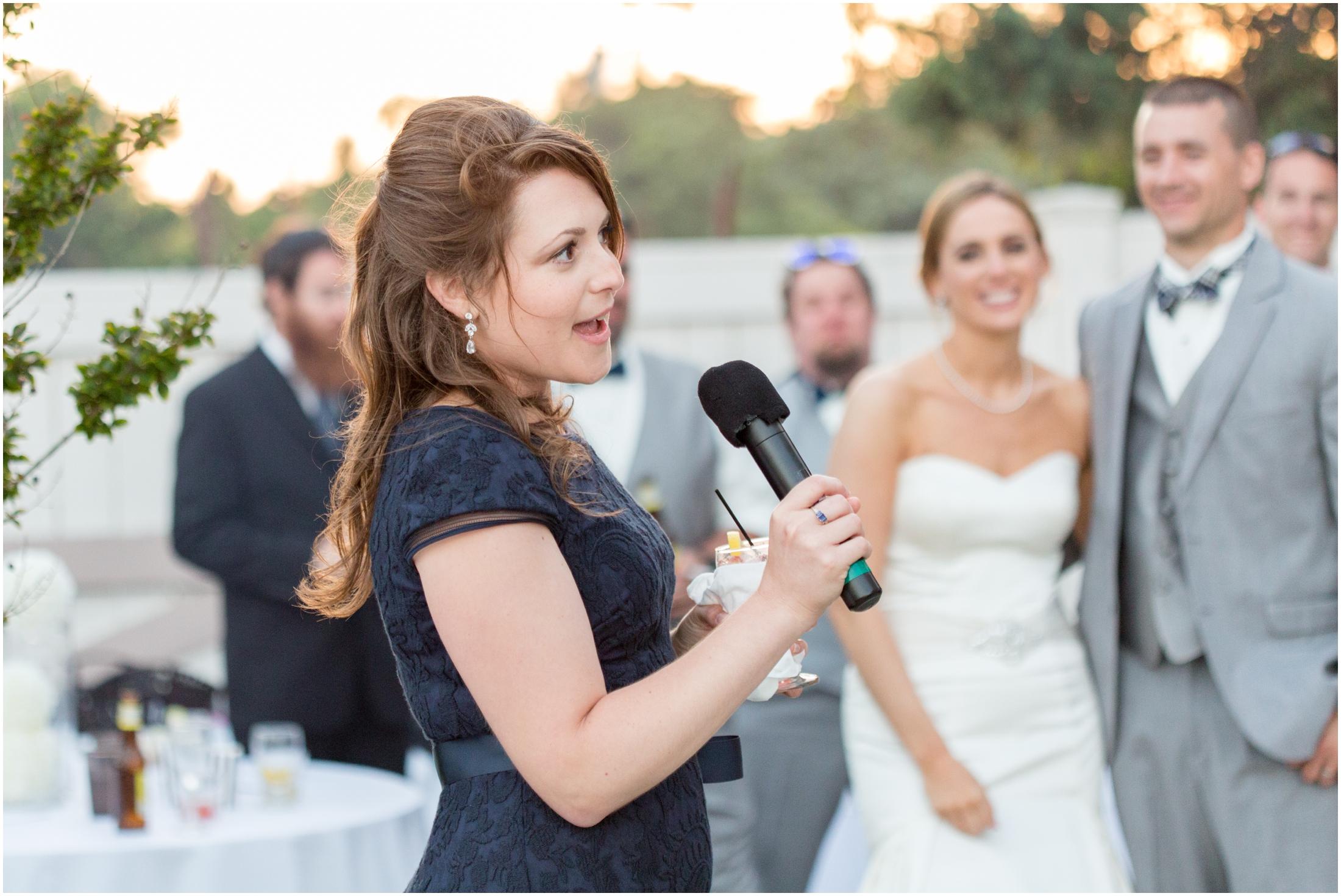 Pearce-Wedding-Reception-1064.jpg