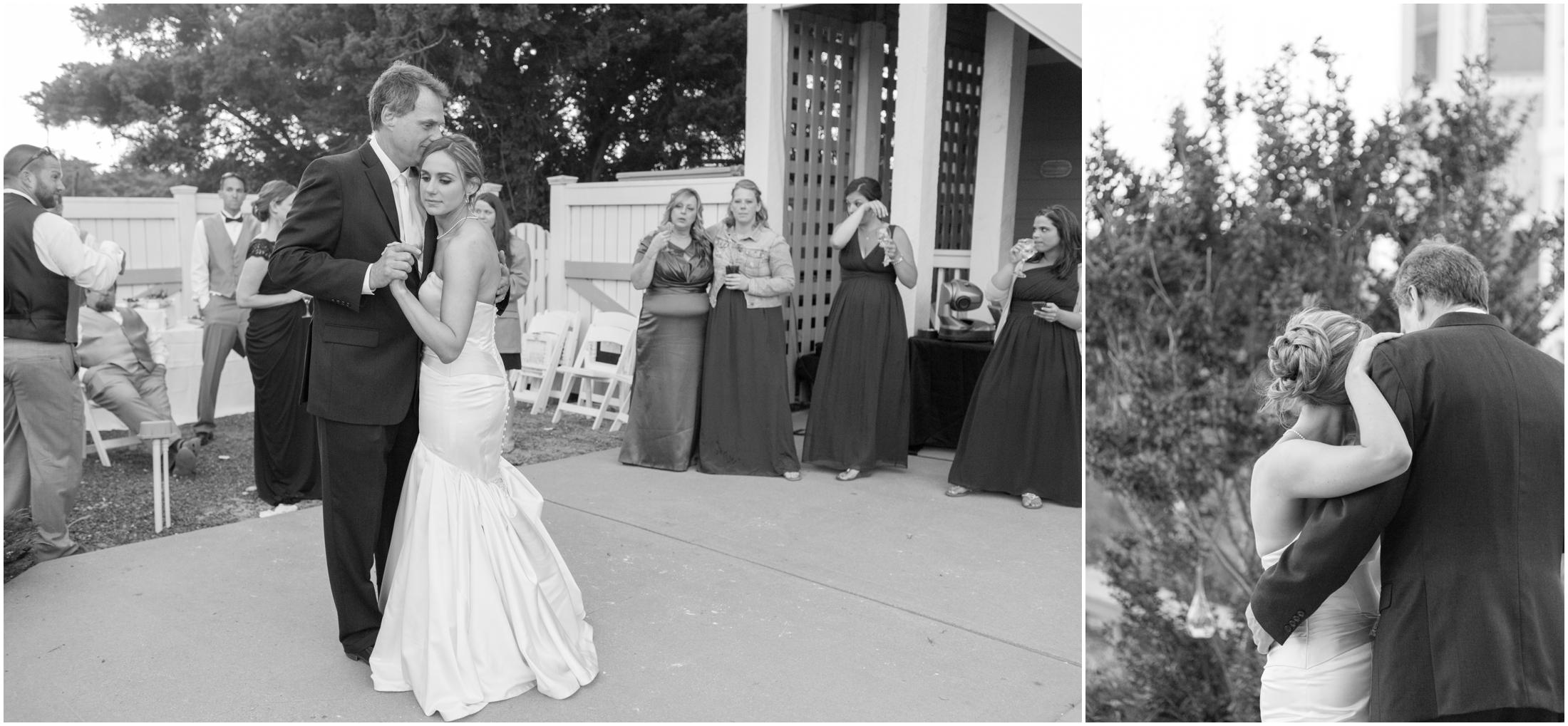 Pearce-Wedding-Reception-1120.jpg