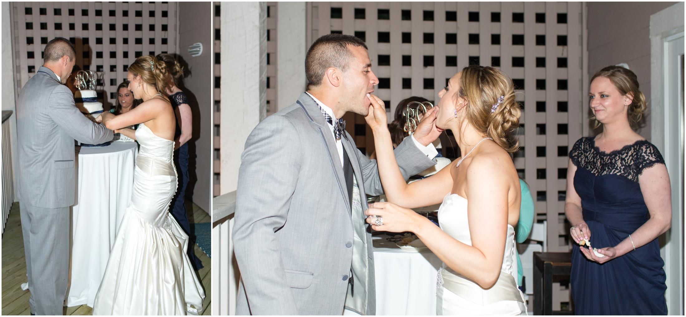 Pearce-Wedding-Reception-1209.jpg