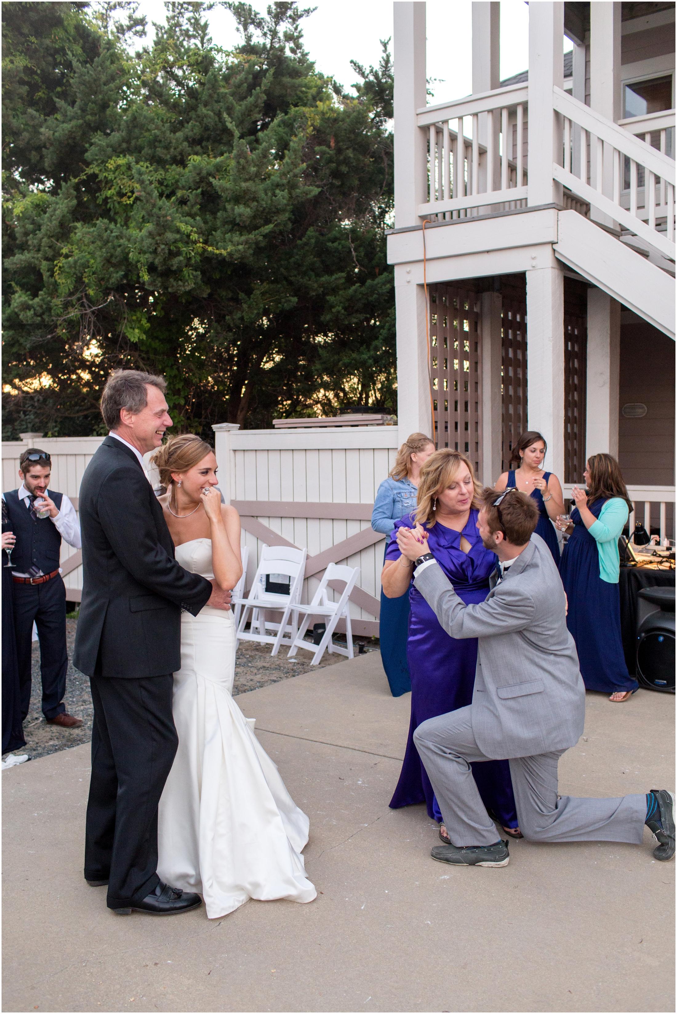 Pearce-Wedding-Reception-1134.jpg