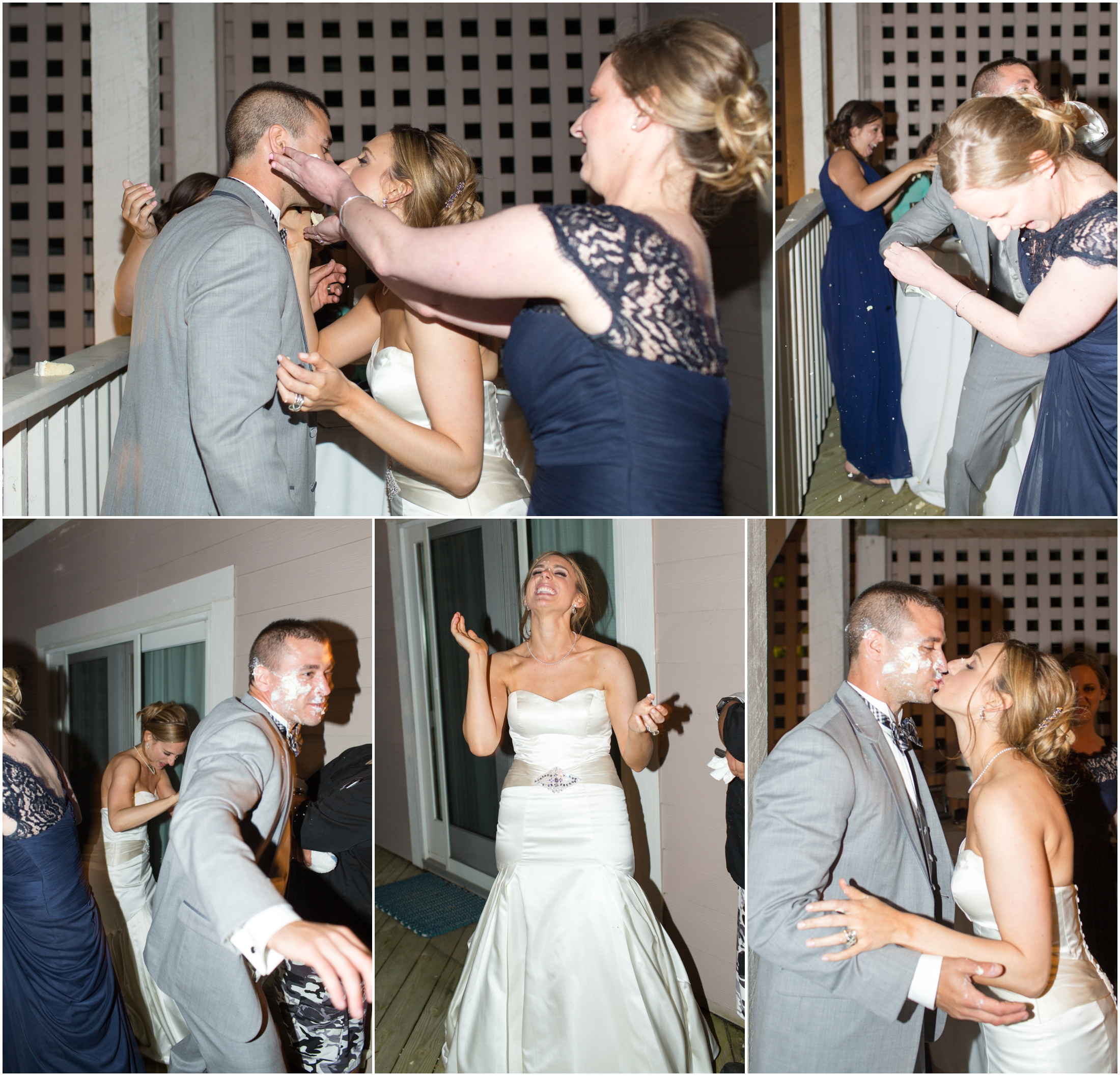 Pearce-Wedding-Reception-1224.jpg