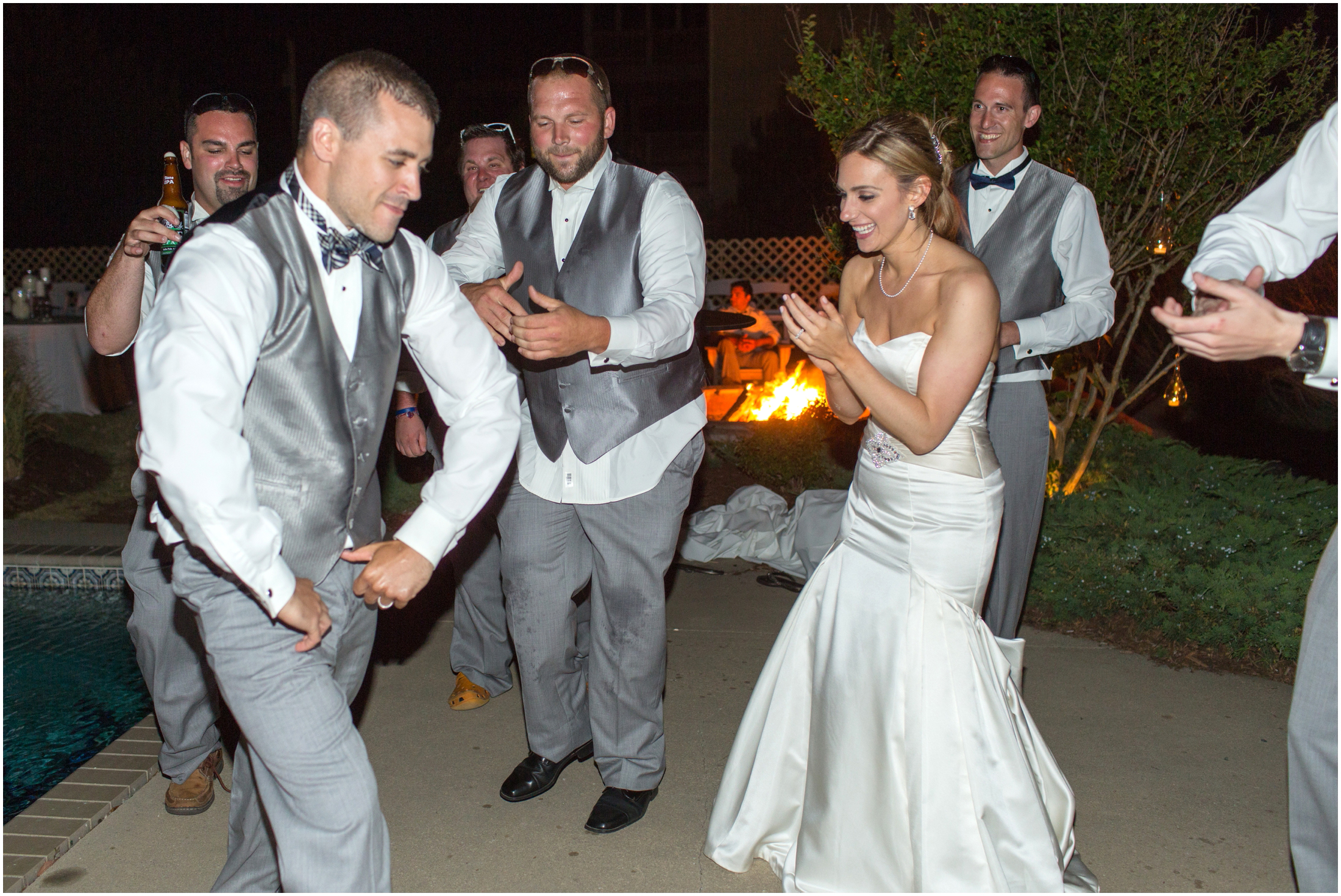 Pearce-Wedding-Reception-1260.jpg
