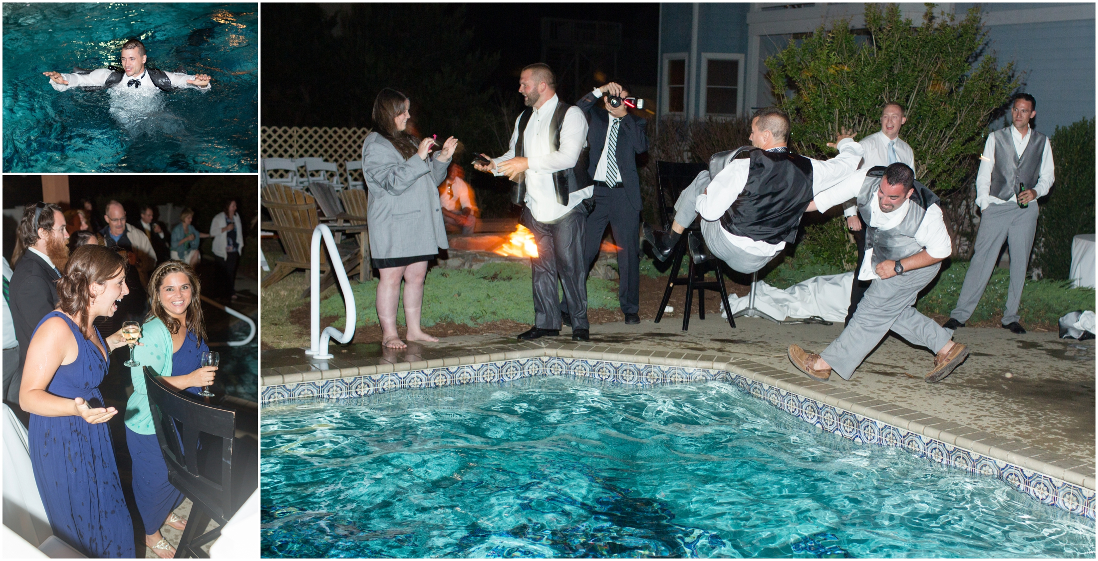 Pearce-Wedding-Reception-1297.jpg