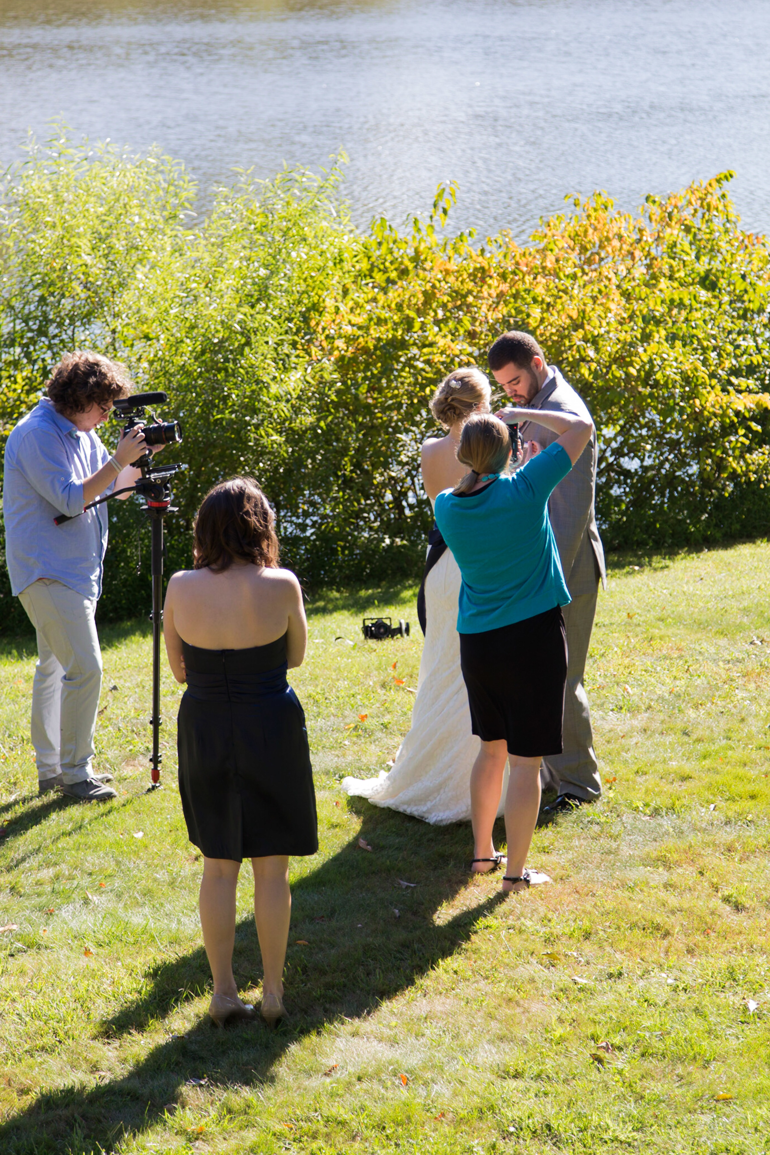 wilcox-wedding-2013-305.jpg