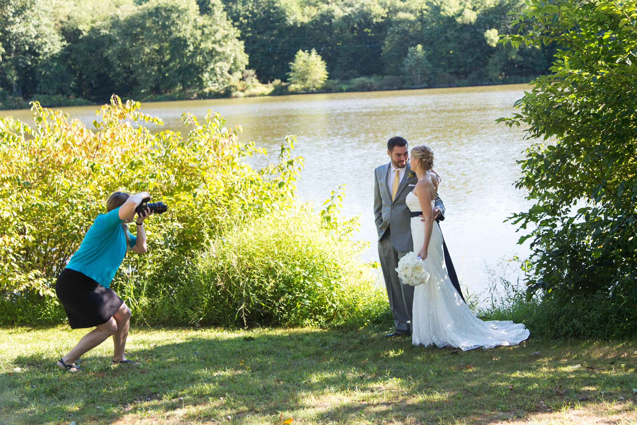 wilcox-wedding-2013-374.jpg