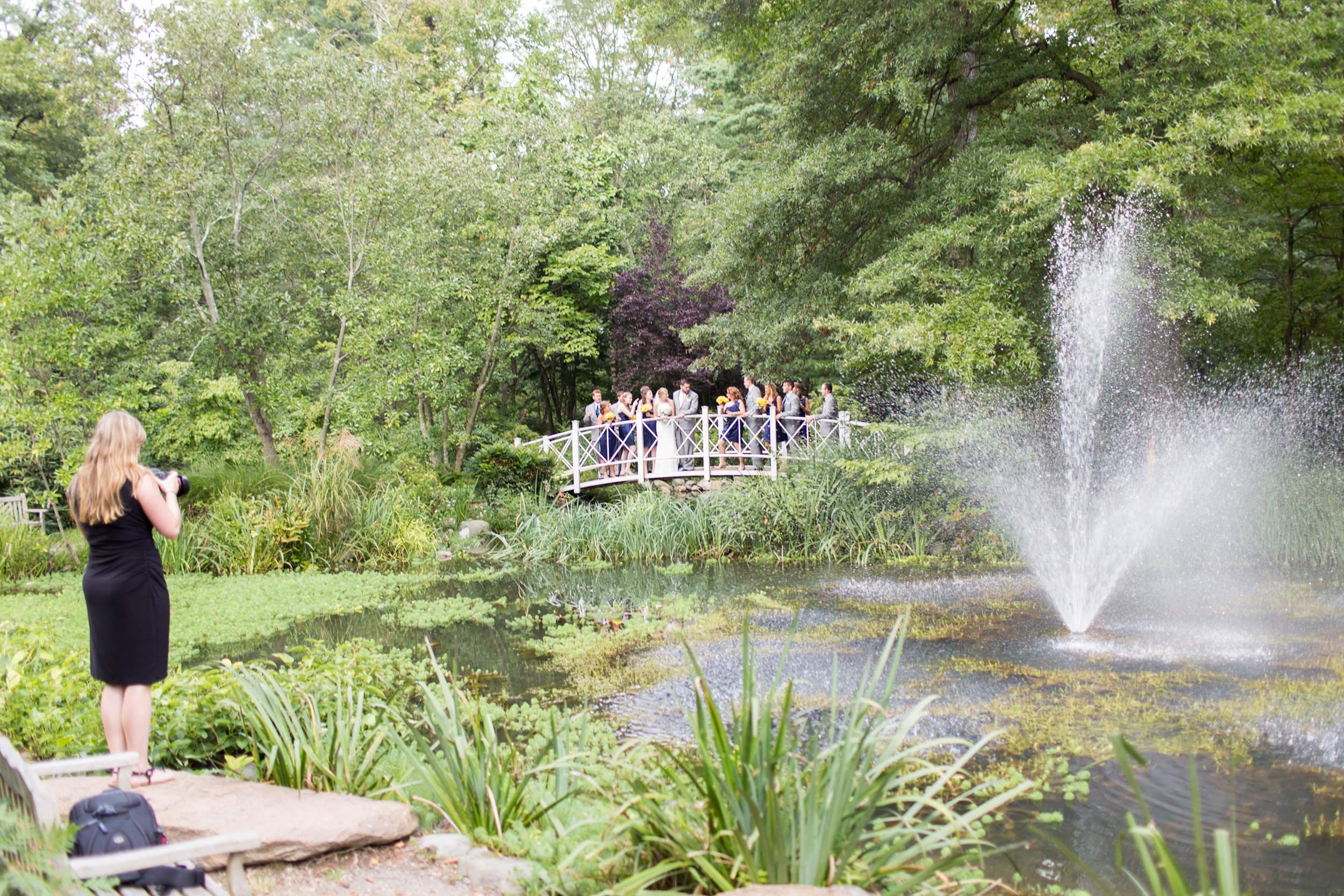 wilcox-wedding-2013-1280.jpg