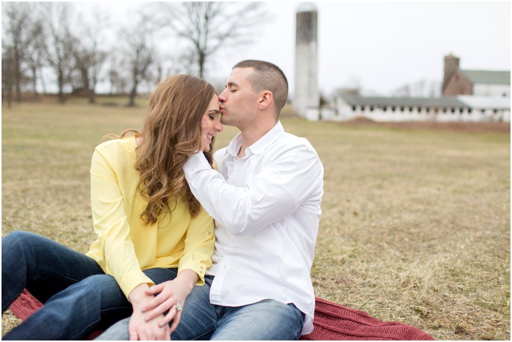 Brittany-Jim-Engagement-215.jpg