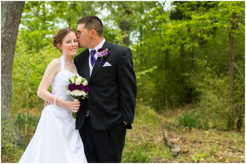 matthews-wedding-2013-129.jpg