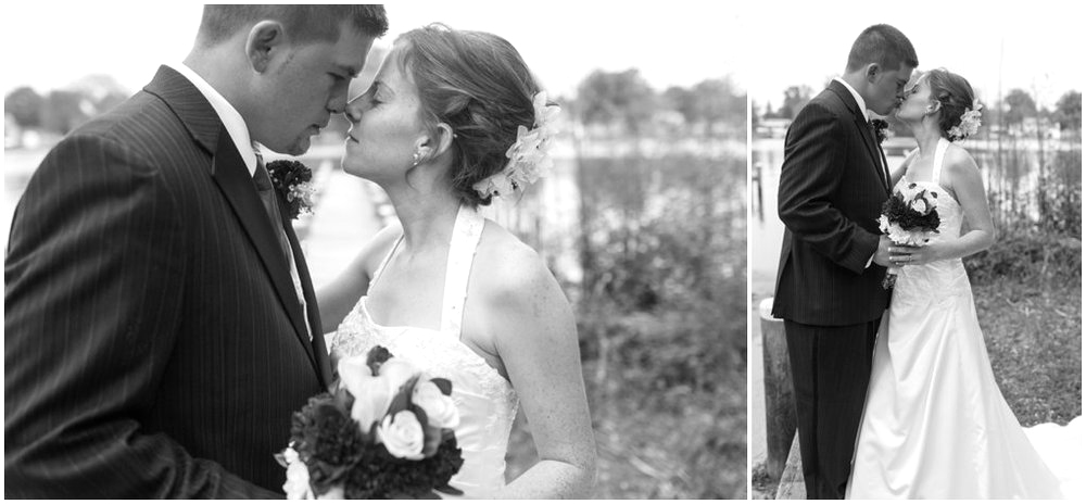 matthews-wedding-2013-149.jpg