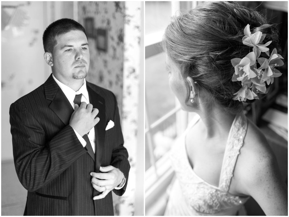 matthews-wedding-2013-272.jpg