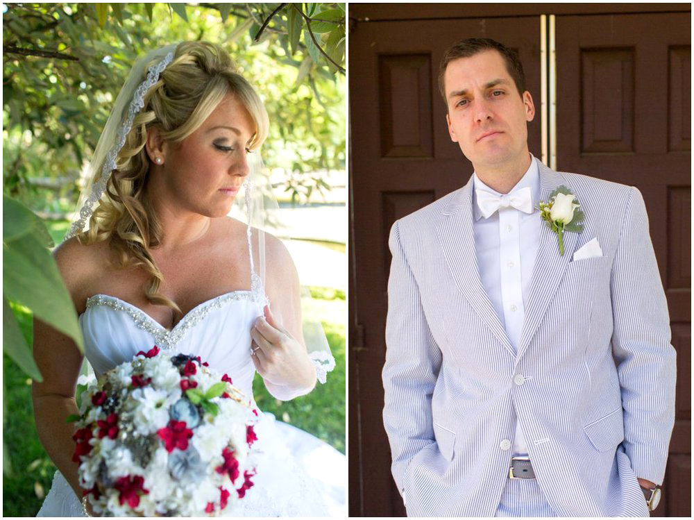 snuffin-wedding-2013-136.jpg