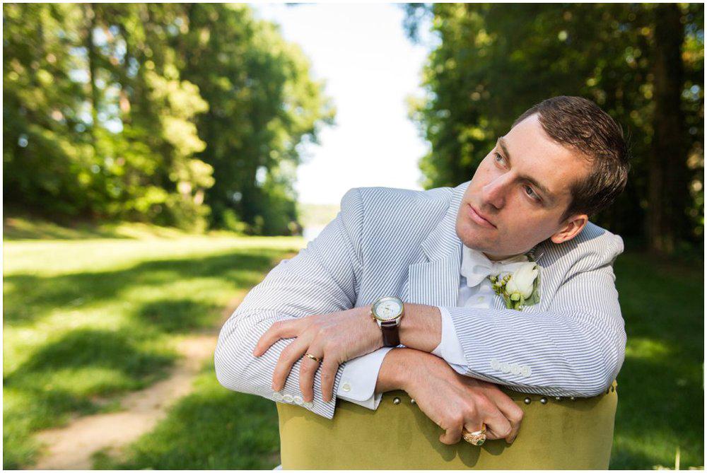 snuffin-wedding-2013-358.jpg
